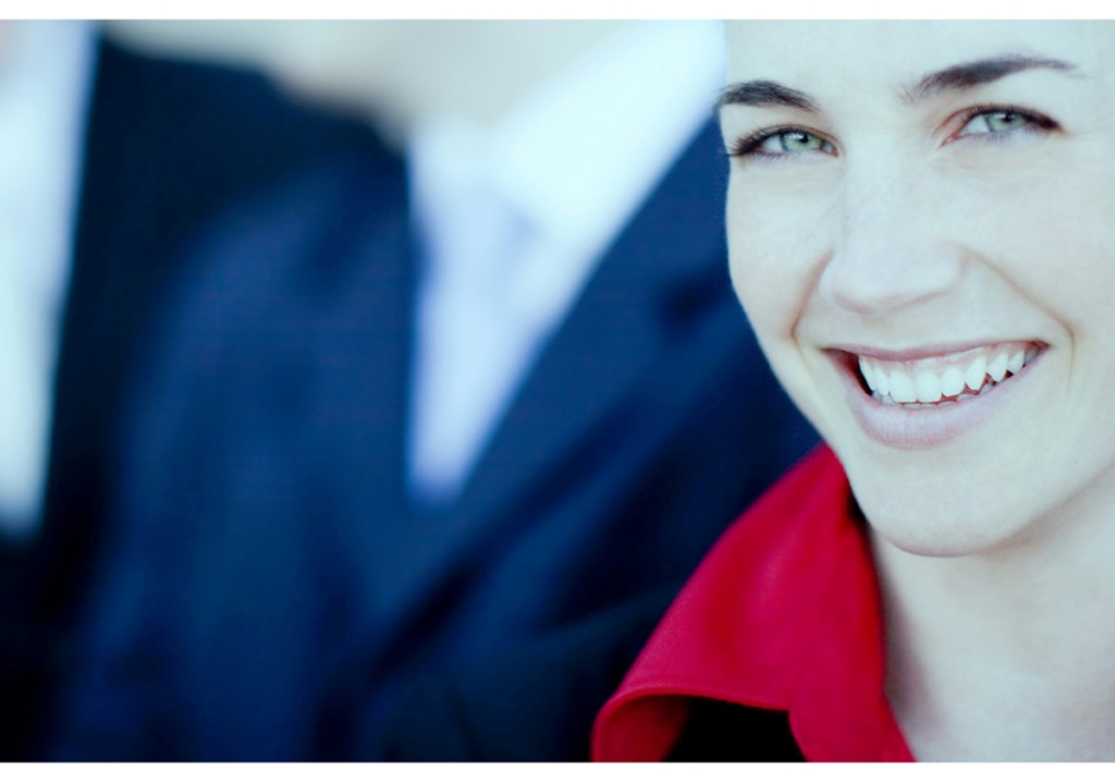 Auden Consultores Portal de Empleo
